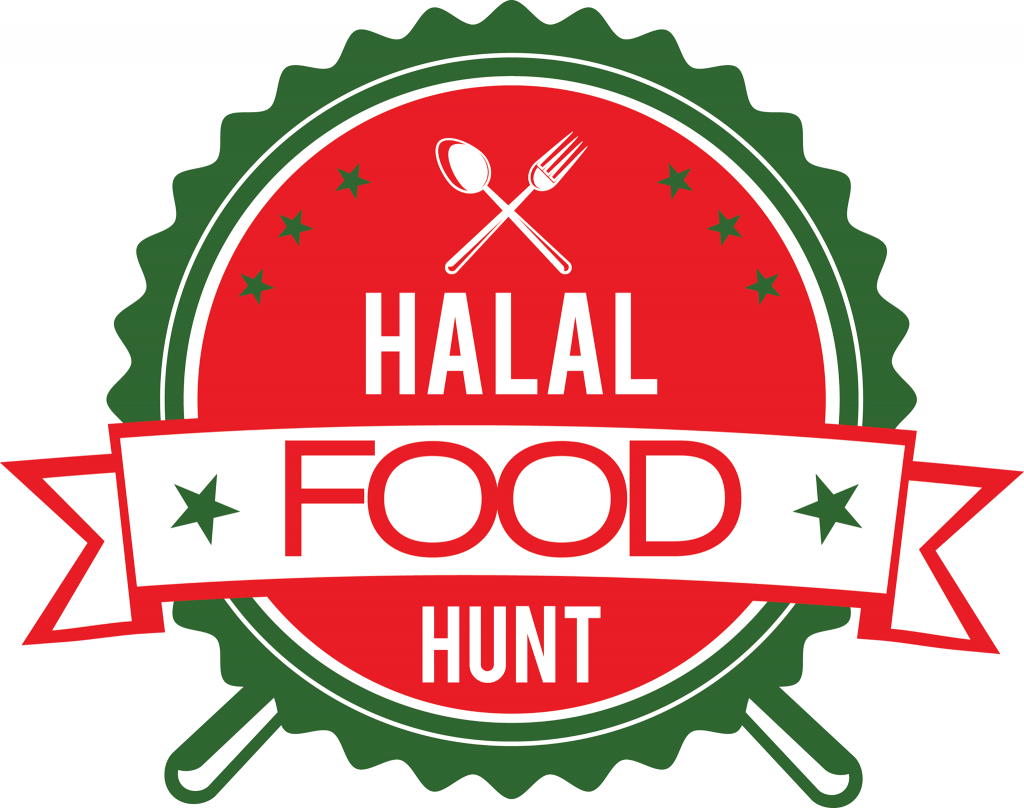 halal food Halal foods are foods that muslims are allowed to eat or drink under islamic shariʻah the criteria specify both what foods are allowed, and how the food.