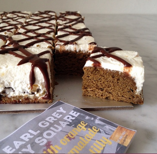 Image courtesy of The Worktable Confections