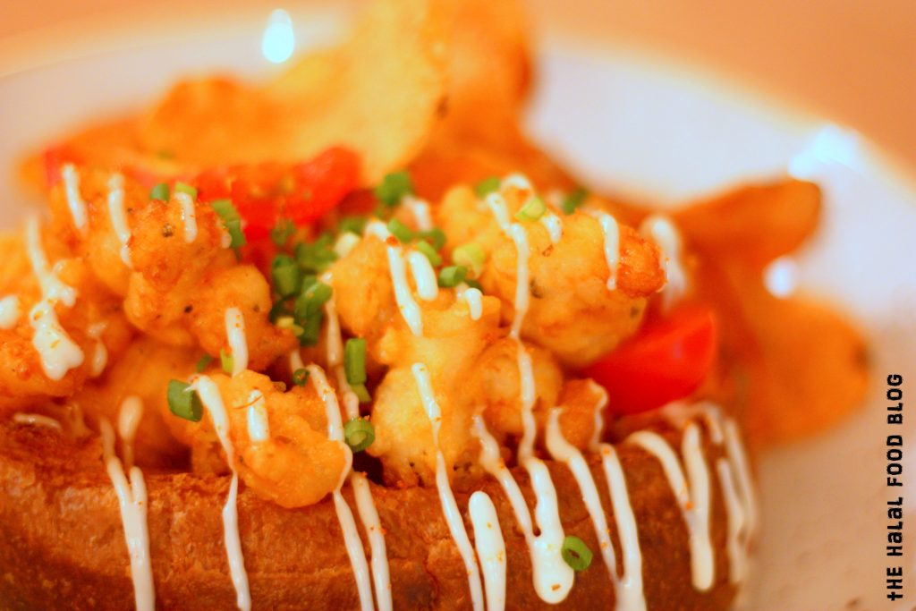 Lobster Roll 03