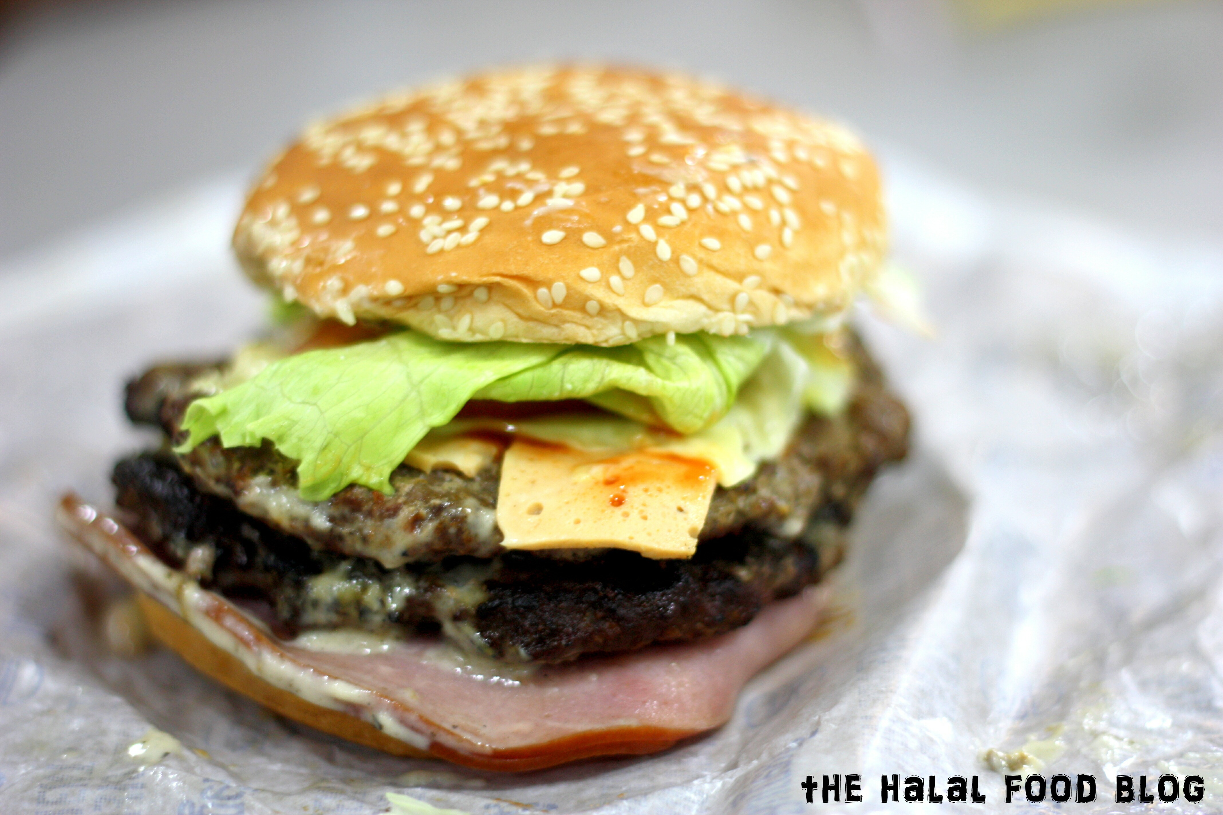 Fast Food Advantages And Disadvantages Wikipedia