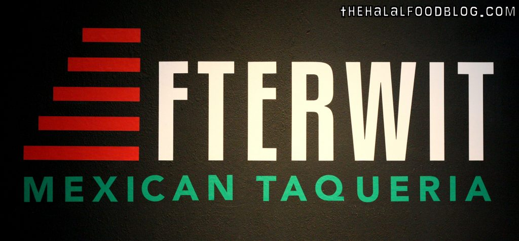 Afterwit - Banner