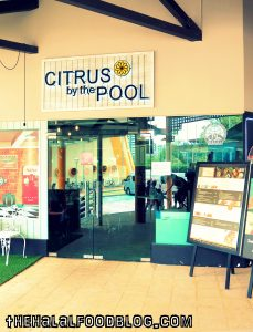 Citrus By The Pool 24 Interior