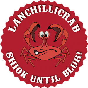 lanchillicrablogohi-res