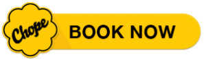 Chope Book Now