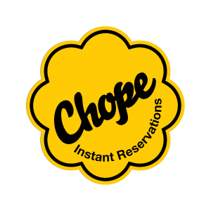 Chope Logo (plain) (1)
