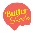 cropped-cropped-Buttertrade-Logo-1
