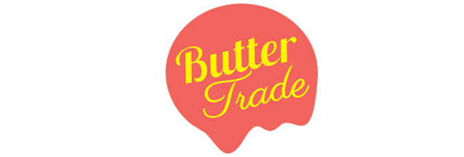 cropped-cropped-cropped-Buttertrade-Logo-1