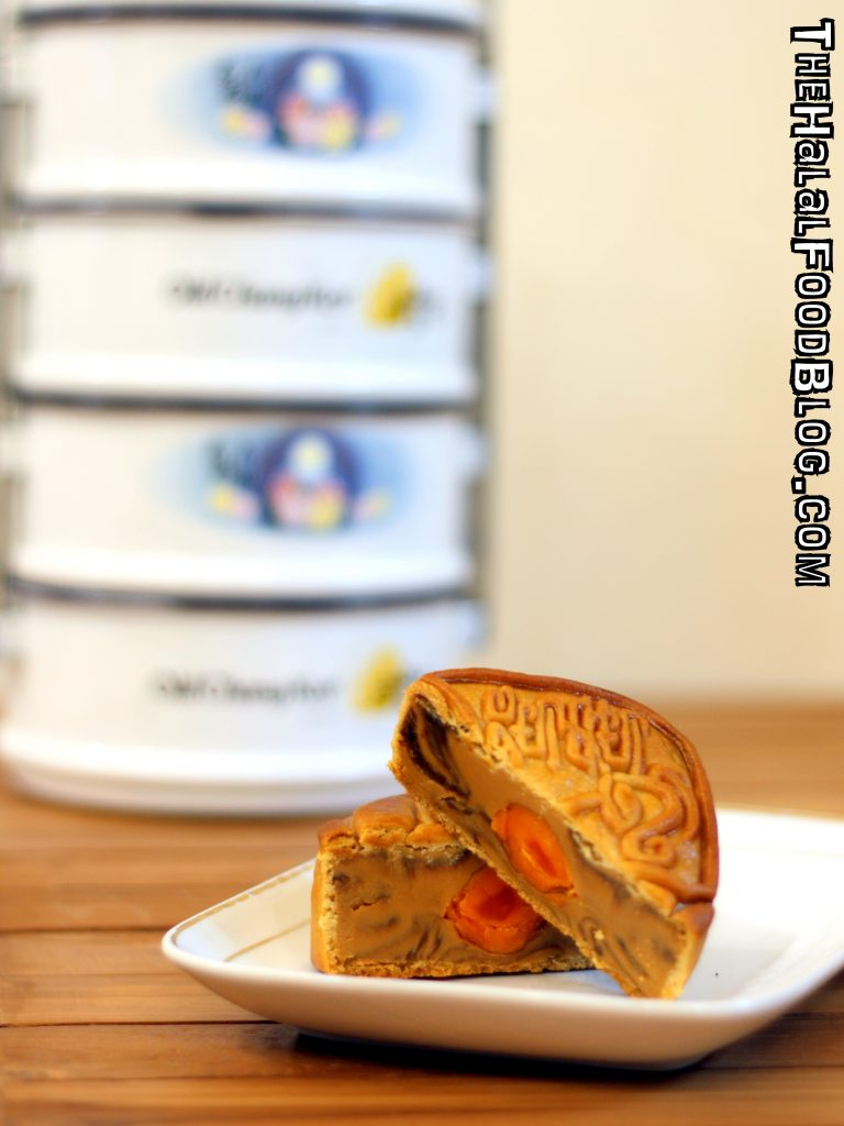 old-change-kee-mooncakes-14-yuan-yang-with-salted-egg-yolk