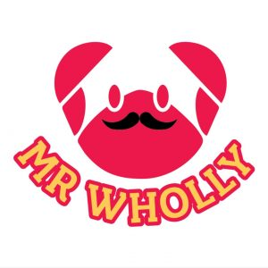 mr-wholly-logo
