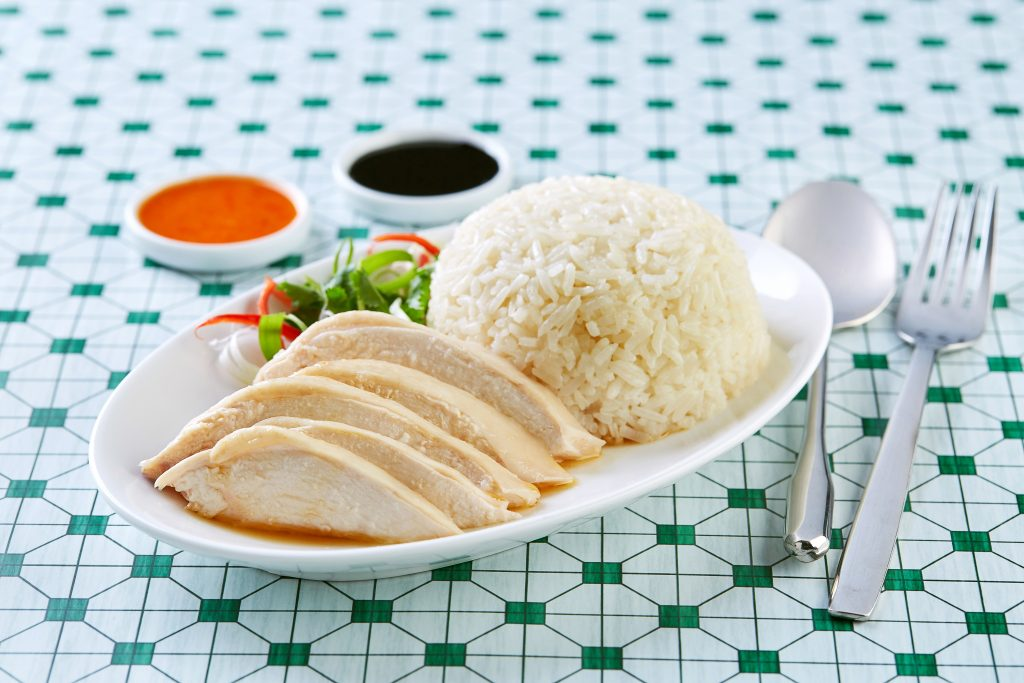 7-eleven-hainanese-chicken-rice-3-50