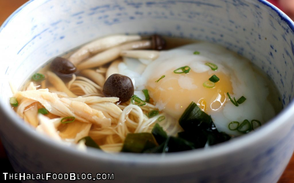 brothers-in-fine-food-07-dashi-noodle-breakfast