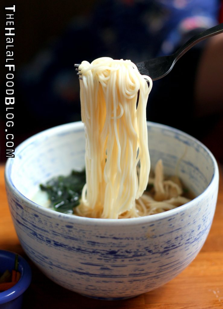 brothers-in-fine-food-10-dashi-noodle-breakfast