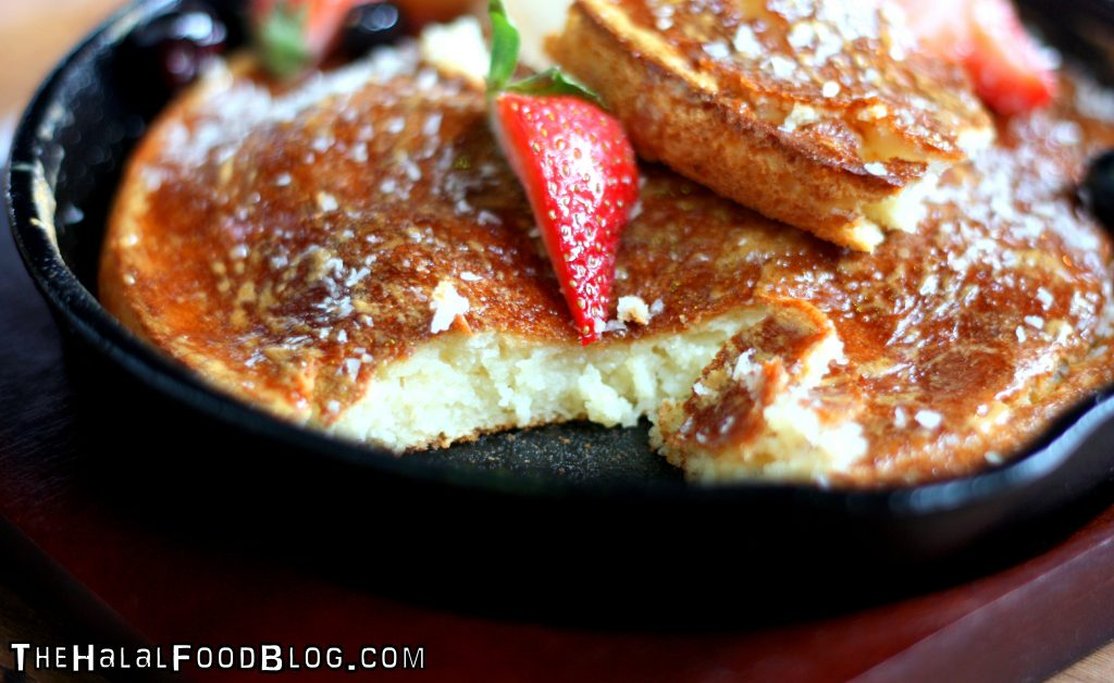 brothers-in-fine-food-15-baked-maple-hotcakes