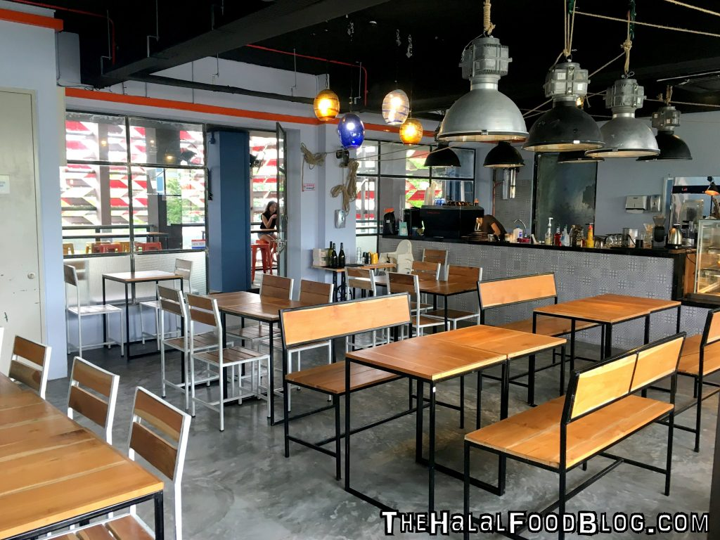 brothers-in-fine-food-20-interior