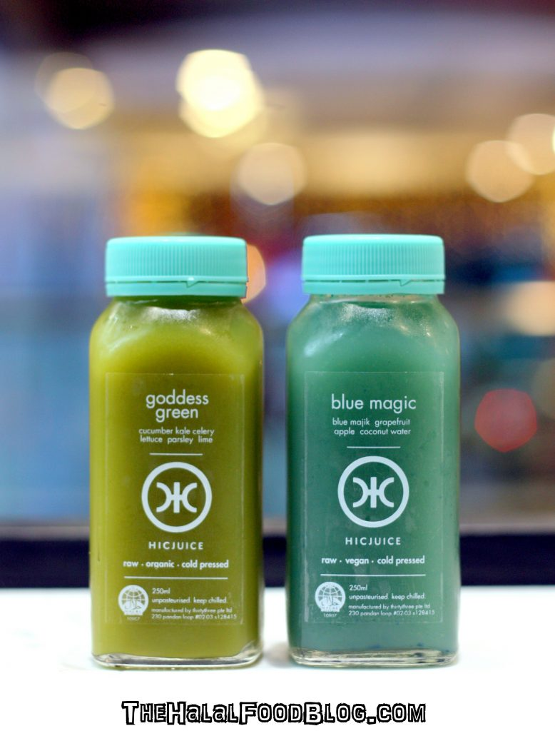hic-juice-02-green-goddess-and-blue-magic
