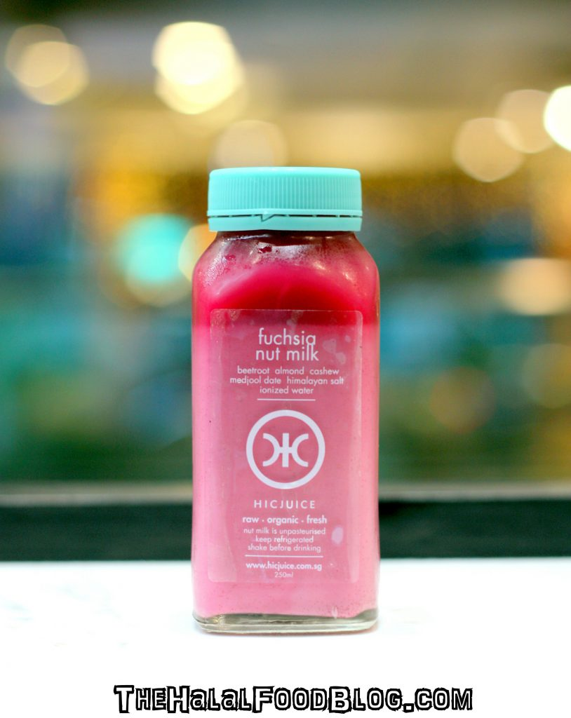 hic-juice-10-fuchsia-nut-milk