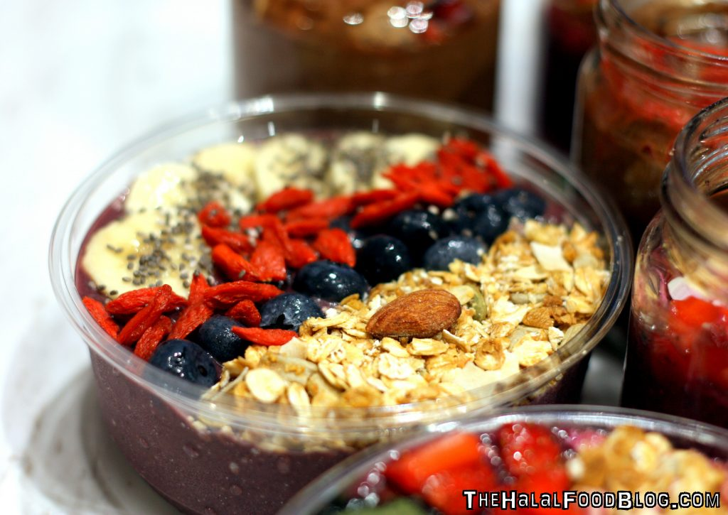 hic-juice-21-superfood-bowls