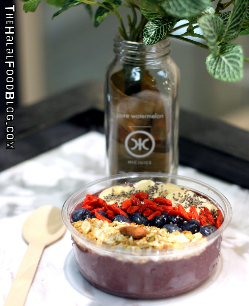 hic-juice-23-superfood-bowls