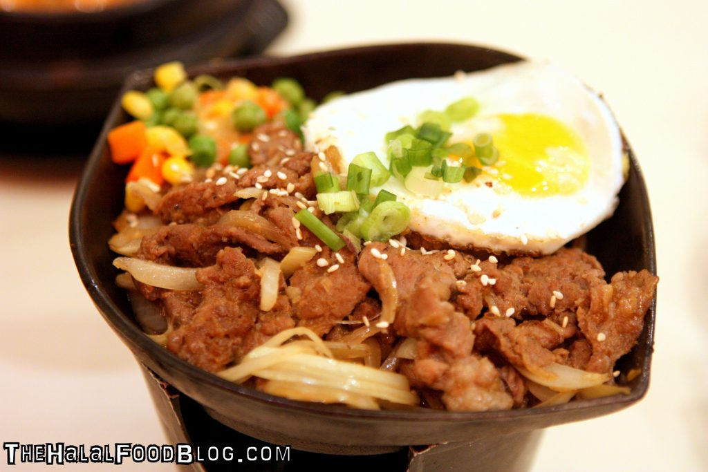 dubuyo-14-honey-garlic-bulgogi-beef