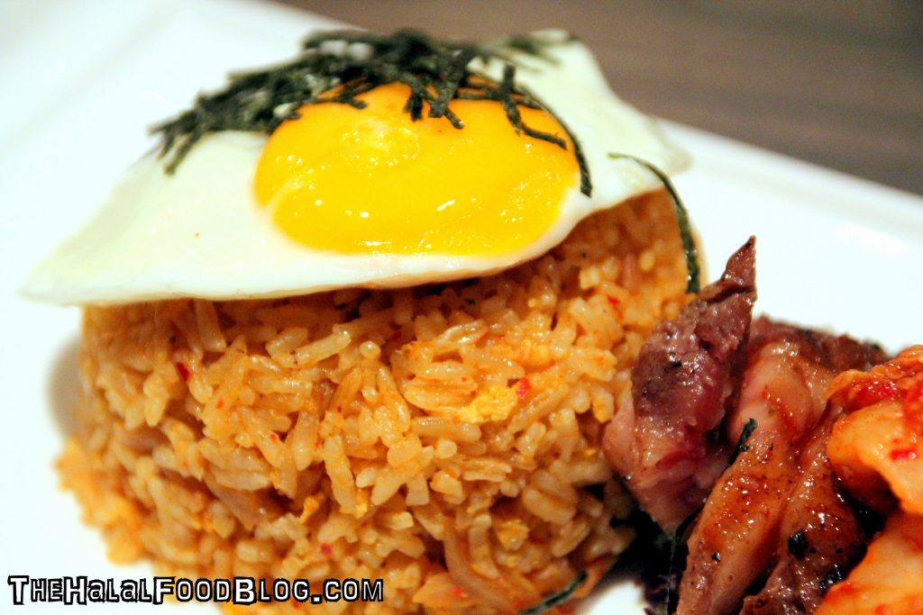 flava-15-korean-steak-and-rice