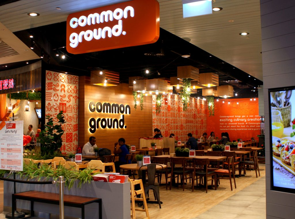 our-tampines-hub-01-common-ground