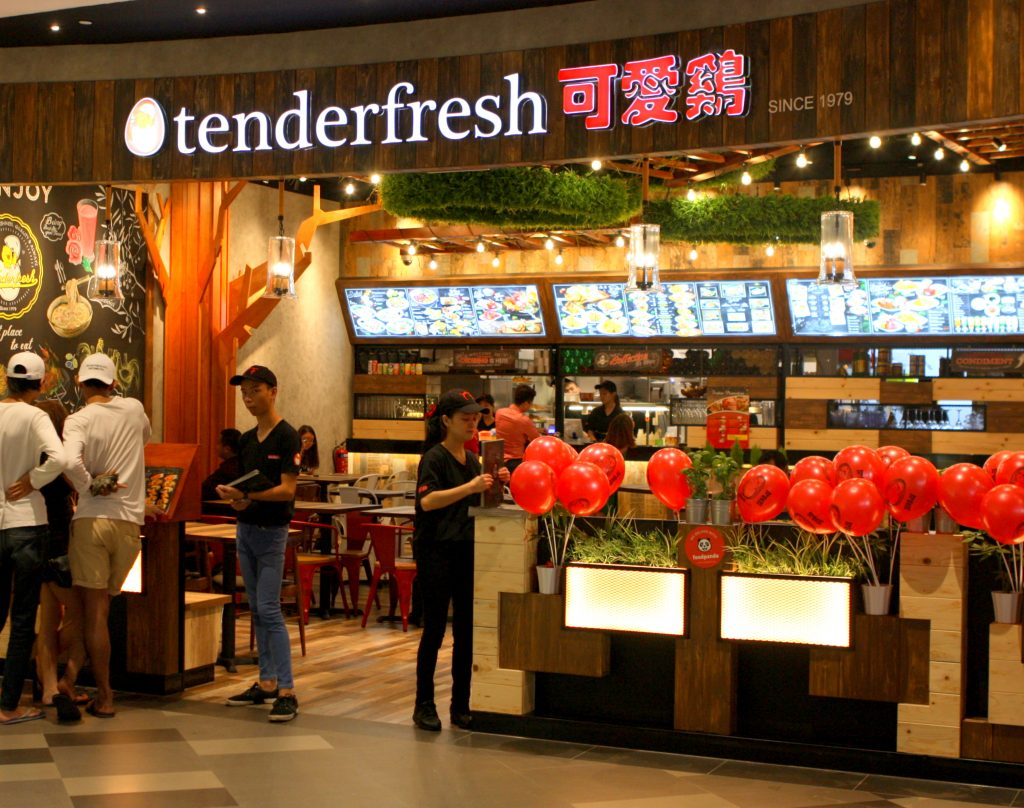 our-tampines-hub-02-tenderfresh
