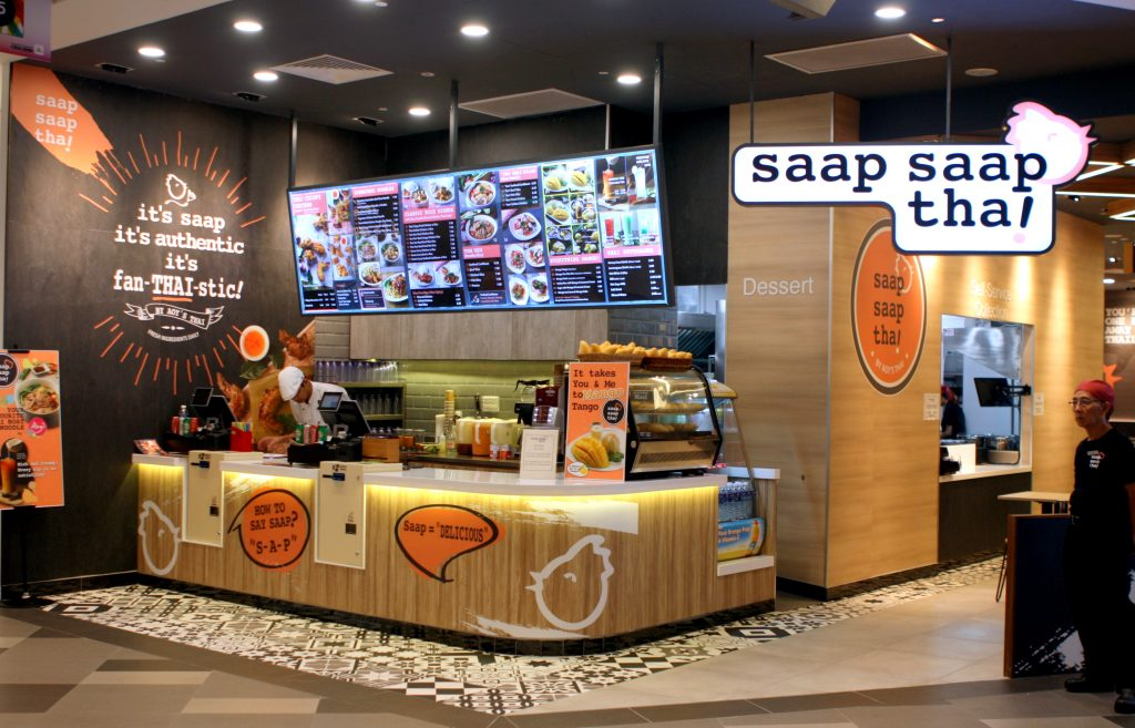 our-tampines-hub-03-saap-saap-thai
