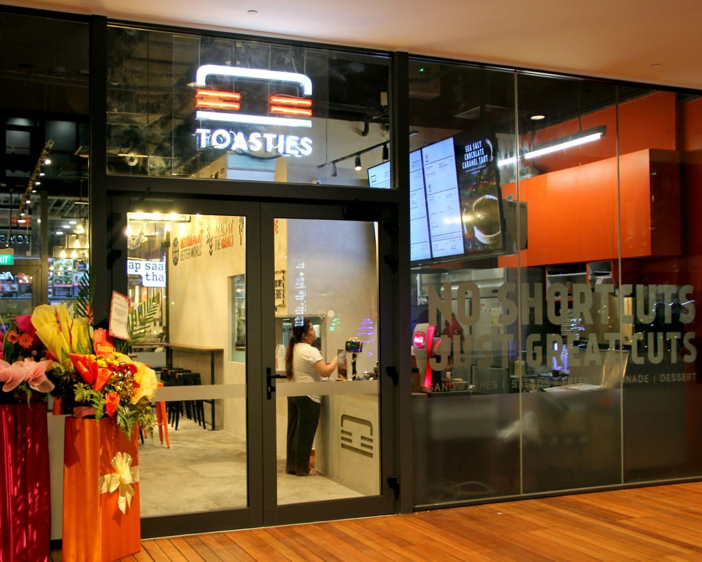 our-tampines-hub-04-toasties