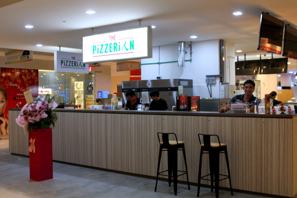 our-tampines-hub-07-the-pizzerian