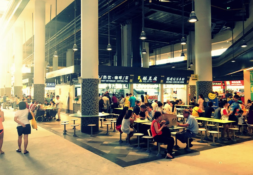 our-tampines-hub-15-hawker-centre