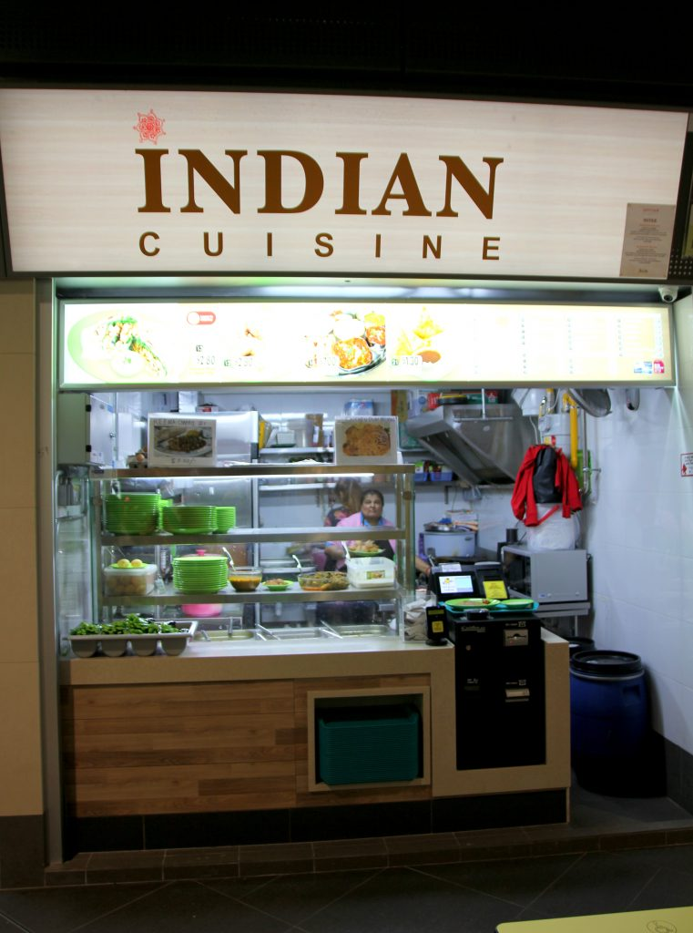 our-tampines-hub-19-hawker-centre-indian-cuisine